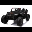 Black Dakar 24 Volt Dune Buggy 4WD Runs With 4 x 250w Motors In-Stock-0