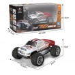 WLtoys A979-B 4WD Truck 1:18 70km/hr Now in Stock -4