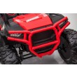 UTV 24v Big Seat All Terrain Kids Ride on car Buggy