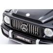 New Licensed Mercedes G63 AMG Painted Black -20