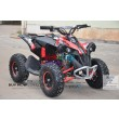 Renegade Red 48V/1000 watt Motors. In Stock -0