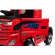Pre Order RED Licensed MERCEDES-BENZ ACTROS TRUCK 1/12/19-14