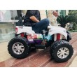 Licensed-Ford-Ranger-Monster Truck-Monster Jam-KIds-Ride-On-Toy-Car—Electric-Motorised-12Volt-24Volt-Parent-Remote-Touch Screen-4 motors-Shipping—Postage-Painted—Black-Queensland-Brisbane-Gold Coast-QLD