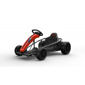 Pre-Order New Drift Kart 24 Volt in Red 30/4/2020