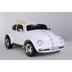 Pre- Order Licensed Old School VW Beetle ETA 02/12/2020