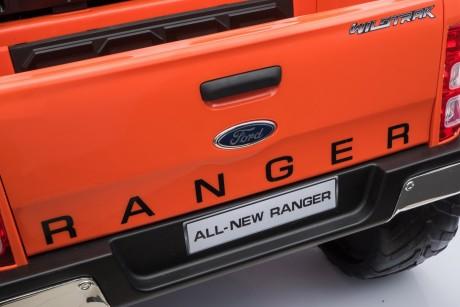 Licensed-Ford-Ranger-KIds-Ride-On-Toy-Car-12Volt-