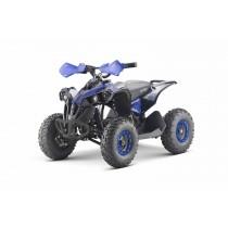 Pre-Order Renegade Blue 48V/1060 watt Motor Shaft Driven ETA 07/12/2021