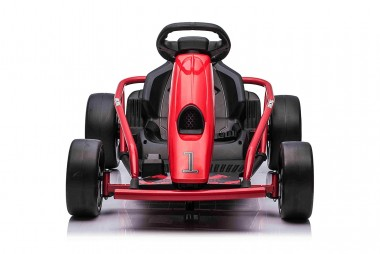 New-24Volt-Drift-Car-Modified-Red-775-Motors-KIds-Ride-On-Toy-Car-12Volt--Parent Remote-ride-on-car-toys-Kid-Electric-Car-for-Kids-Australia