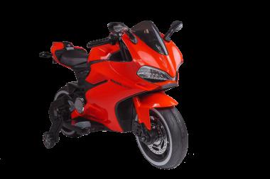 Ducati PANIGALE S Replica 12v Red